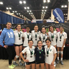 Laredo Juniors 13 2nd place.jpg