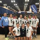 Laredo Juniors 13 2nd place.jpg