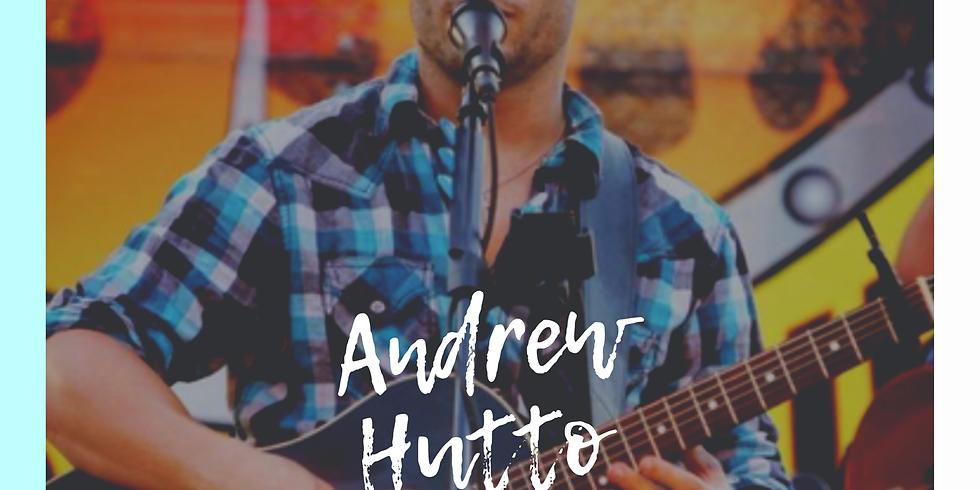Andrew Hutto