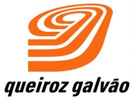 CONSTRUTORA QUEIROZ GALVÃO SOLICITA REUNIÃO