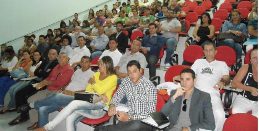 ALAGOAS-APRESENTAÇÃO-ELIÇÃO-E-POSSE-03.j