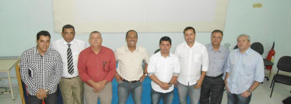 ALAGOAS-APRESENTAÇÃO-ELIÇÃO-E-POSSE-01.j