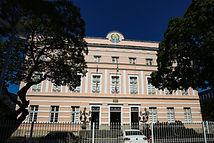 Lesgislativo AL.jpg