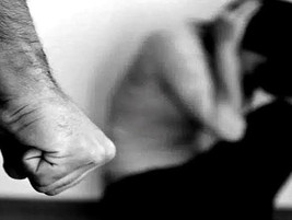 VIOLÊNCIA DOMÉSTICA: A PREVENÇÃO É MAIS EFICAZ QUE A PUNIÇÃO.