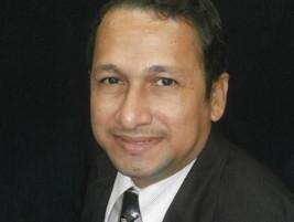 Paulécio Alves Pereira – De Presidente estadual a coordenador federal