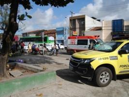 O papel do Elo social na redução da criminalidade em Alagoas