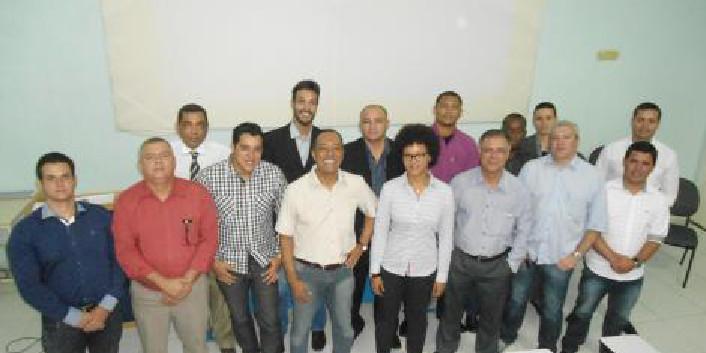 ALAGOAS-APRESENTAÇÃO-ELIÇÃO-E-POSSE-04.j