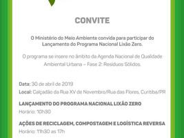 """PORQUE O BRASIL PRECISA ADOTAR O SISTEMA INER """"LIXO ZERO SOCIAL 10"""""""