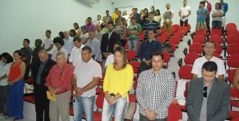 ALAGOAS-APRESENTAÇÃO-ELIÇÃO-E-POSSE-02.j