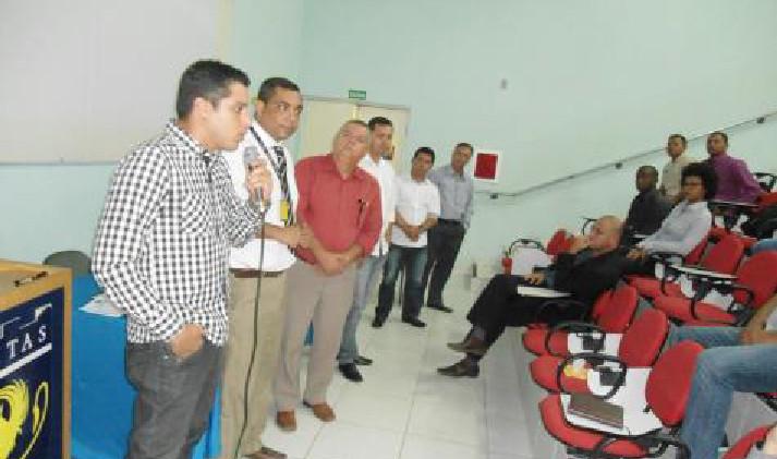 ALAGOAS-APRESENTAÇÃO-ELIÇÃO-E-POSSE-05.j