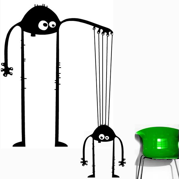 Designs Law