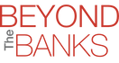 Beyond_The_Banks_20200527 - Logo.png