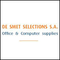 De Smet Selections S.A.