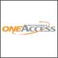 One Access Belgium