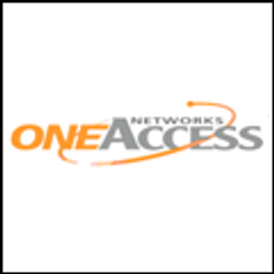 One Access Belgium