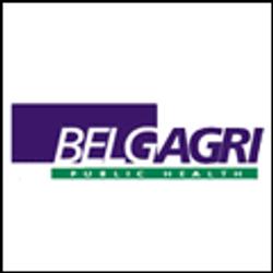 Belgagri