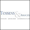 André Tossens