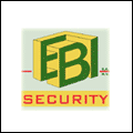 EBI Security