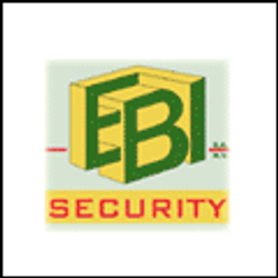 EBI Security