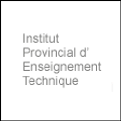 Inst. Prov. Enseignement Techinique