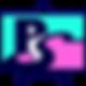 psa-logo-90x90.png