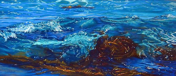 pastel-seaweed-thespincycle.JPG
