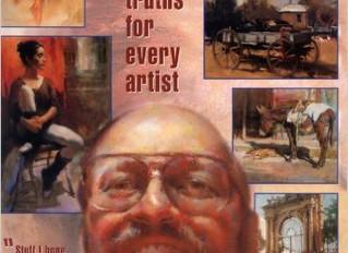 My Art Journey