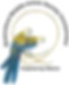 qwasi-logo.png