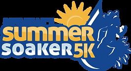 Summer_Soaker_Logo-2.png