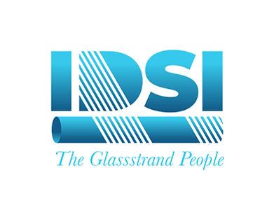 IDSI Logo-2.jpg