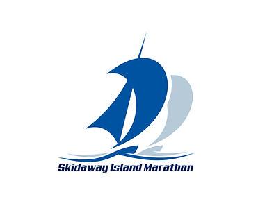 Skidaway Island Marathon31.jpg