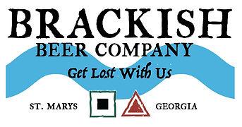 Brackish Logo 4 bpic.jpg