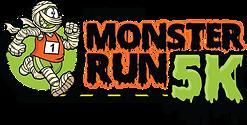 Savannah's_Monster_Run_5k_Logo.png
