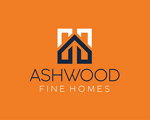main Ashwood Fine Homes - Orange.png