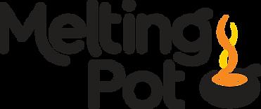 logo-blackOrange mp.png