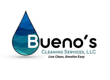 Buenos Logo.jpg