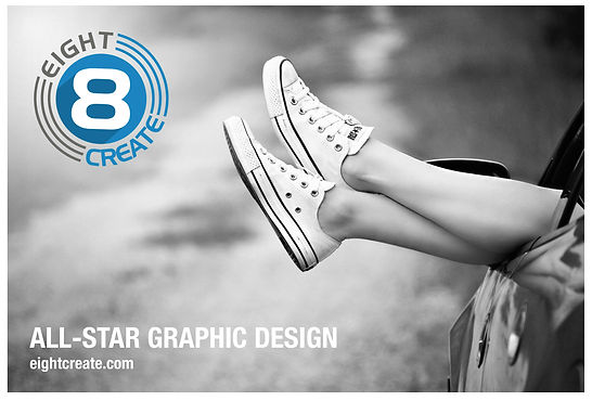 eight create ad.jpg