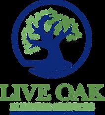 Live oak 17.png