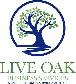 live oak 17.jpg