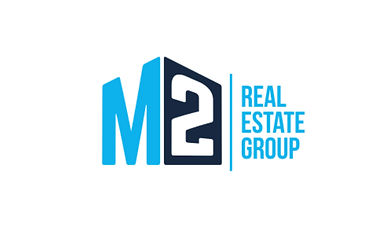 M2 Logo-2.jpg
