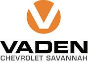 DVC_V_Logo1.jpg