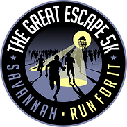 The_Great_Escape_5k_Transparent.png
