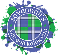 Kolor_Run_Logo-1.png