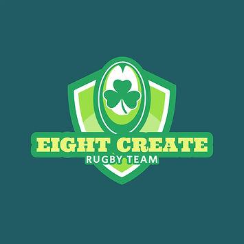 eight create rugby team.jpg