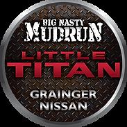 Mud_Run_Medal_Little_Titan.png