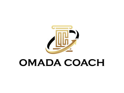 Omada Coach Project.jpg