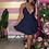 Thumbnail: Mani dress