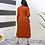 Thumbnail: Trendy coat
