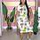 Thumbnail: 90's Mid Dress