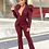 Thumbnail: The business 2pc suit